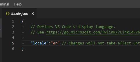 VisualStudioCode(locale-en)