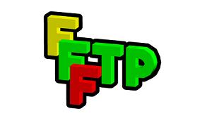 ffftp バッチ