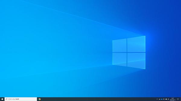 Windows(デスクトップ)